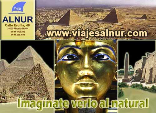 logo_alnur_egipto