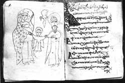 monasterio-copto-san-pablo