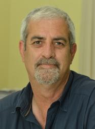Manuel José Delgado.JPG